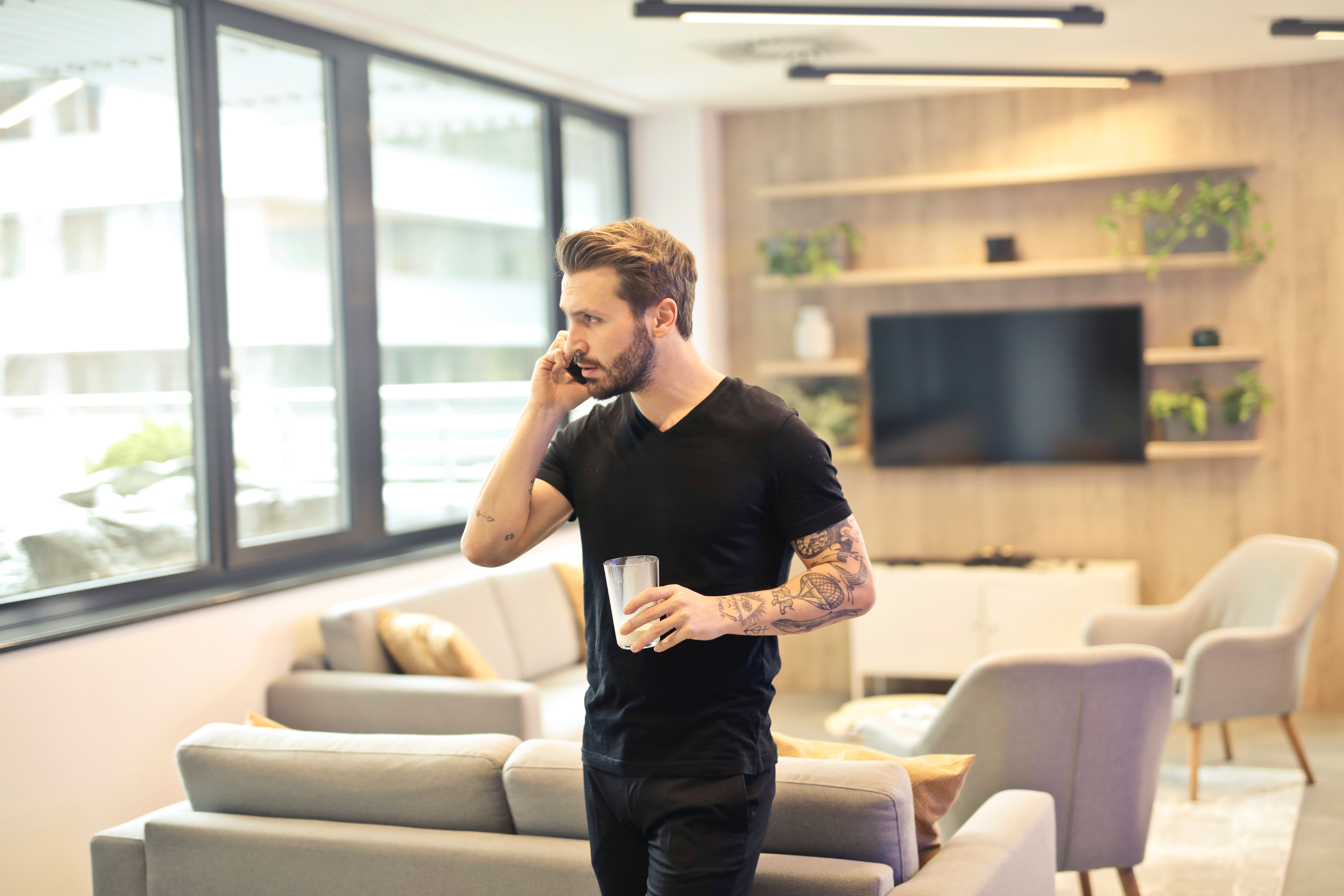 How to Ace a Phone Interview with a Recruiter