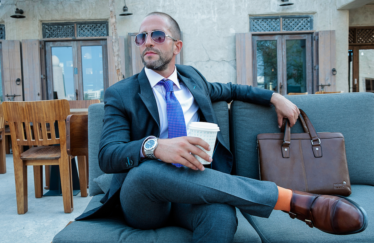 How to Dress for a Job Interview - Get Hired Today