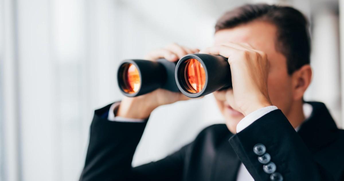 7 Job Search Ideas That Work